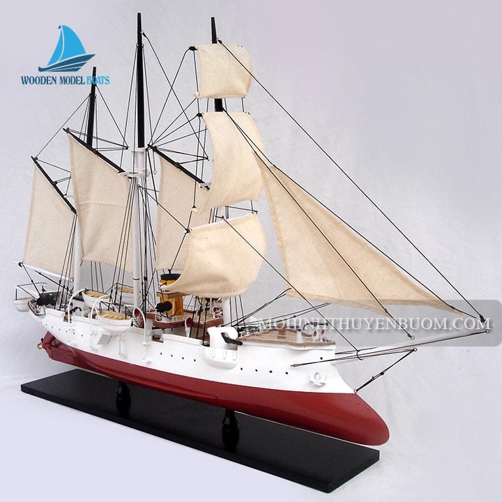thuyền chiếnkorietz (кореец)