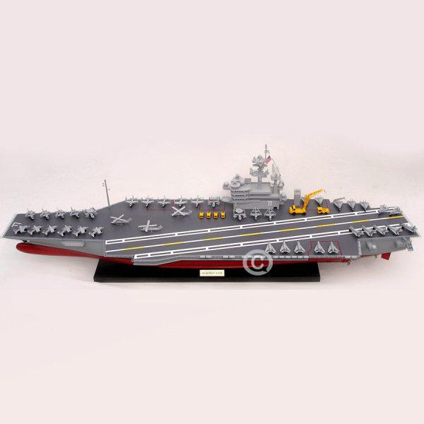 Thuyền Chiến Aircraft Carrier