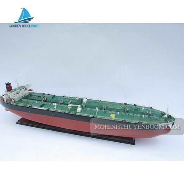 thuyền thương mại british pioneer