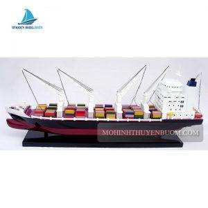 Thuyền đánh cá GENERAL CARGO