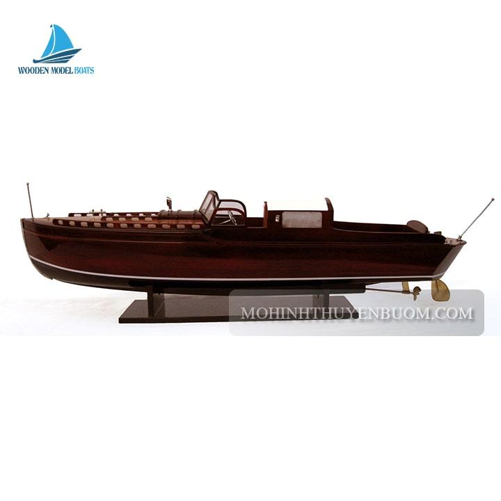 mua mô hình thuyền ở quận q1