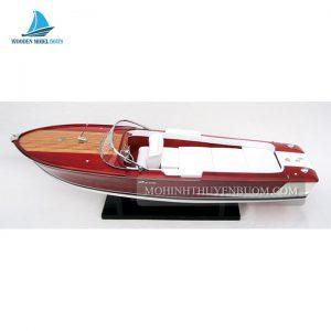 Thuyền Đua RIVA OLYMPIC
