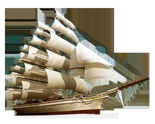 Mua Mô Hình Tàu Chiến Giá Rẻ TPHCM