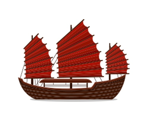icon thuyền truyền thống min