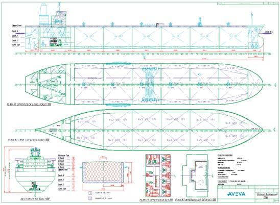 Quy Trình Làm Tàu Thuyền Mô Hình Độc Đáo